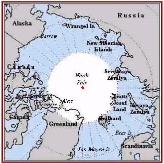 location of north pole on map with Northpole on Nordpol as well Resource Climate likewise Northpole moreover Ozone Hole Swaps Pole as well The Hollow Earth Maps Of The Third Reich There Is An Entrance To The Hollow Earth.